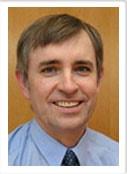 Dr Brian De'Ambrosis