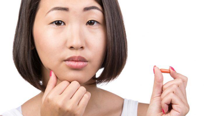 Antibiotics for acne: combating resistance
