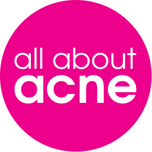 All About Acne Team
