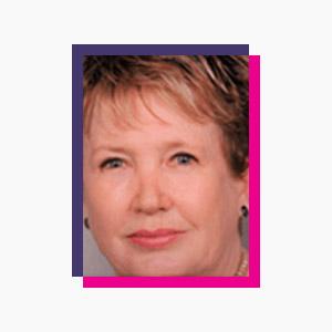Dr Catherine Reid