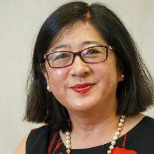 Dr JoAnn See, Dermatologist, NSW