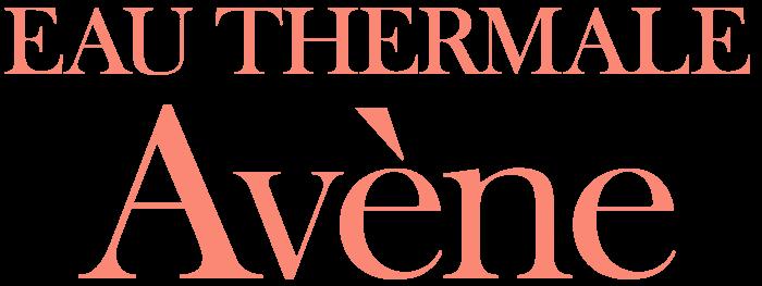 EAU_Thermale_Avene_logo_logotype_emblem-700x263